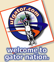 ufgator.com welcome to gator nation