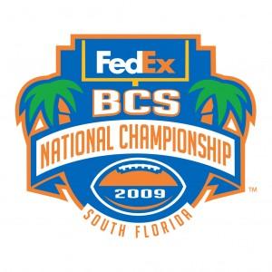 bcs-2009-logo