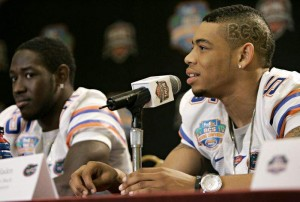 bcs-interview-gator-players